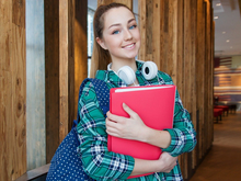 Работа для подростков на каникулах: где, как и за сколько тысяч рублей