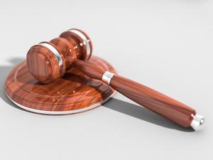 Как оспорить сделку должника, несмотря на пропуск срока давности иска? Совет юриста