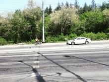 Пешеходного перехода к Шершням не будет: общественники продолжают писать в администрацию