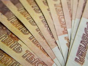 Губернатор пообещал льготные займы предпринимателям за подготовку к 800-летию Нижнего