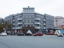 Пристрой универмага «Сормовские Зори» продают за 260 млн руб.