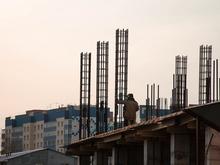 Норматив стоимости квадратного метра жилья в Нижнем Новгороде — 52 852 руб.