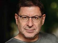 Михаил Лабковский: «Отсутствие навыка говорить — одна из основных причин конфликтов»
