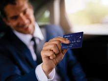 Банк Уралсиб запустил акцию для малого бизнеса «Активный Cashback»