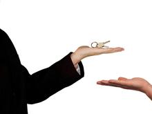 ВТБ спрогнозировал рост рынка ипотеки на четверть в этом году