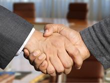 Новосибирская область подписала соглашение о сотрудничестве с Аланией