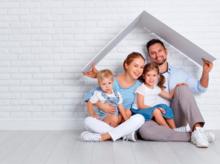 ВТБ: рынок ипотеки в этом году вырастет на четверть