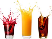 PepsiCo, Unilever и Heinz создадут новые продукты для «Самоката»