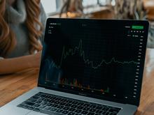«Май пока выглядит самым успешным месяцем для российского фондового рынка в 2021 году»