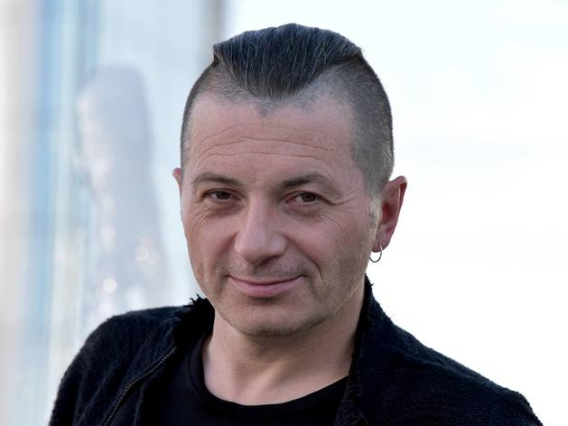 Вадим Самойлов: «Сегодня государство понимает, что нельзя всех плеткой загнать в счастье»