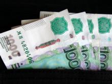 Жители Челябинска не ждут больших зарплат в отличие от других уральских регионов