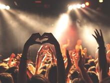 Массовые проверки пройдут в развлекательных центрах и концертных залах Новосибирска