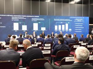 Инвестклимат в Нижегородской области улучшается. Регион занял шестое место в рейтинге АСИ