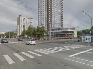 Движение на участке по Комсомольскому проспекту перекроют на два дня