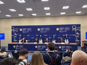 Свердловская область растет в рейтинге инвестпривлекательности регионов