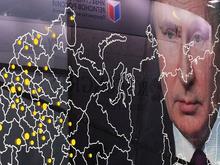 Путин дал добро: ипотечный бум в Красноярске продолжится