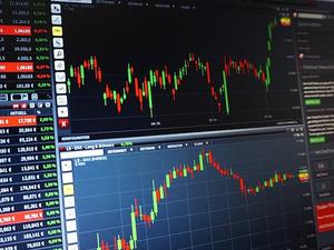 На Мосбирже появился новый фонд российских дивидендных акций