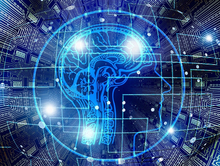 МТС и правительство региона создадут кластер в сфере ИИ