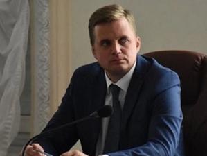 Суд отстранил от работы вышедшего на свободу мэра Троицка, обвиняемого в коррупции