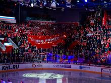 В Екатеринбурге могут снести один из старейших дворцов спорта
