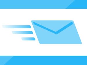 Бесконтактная доставка данных о компаниях и торгах в вашу CRM