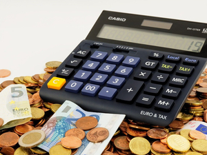Нижегородская область сокращает размер долга