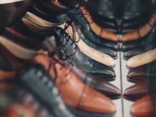 «Обувь России» вышла на продажи на международном маркетплейсе