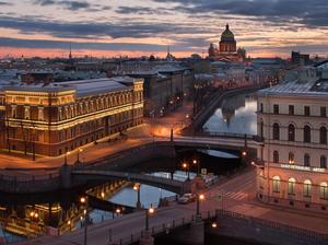Челябинцы — самые активные покупатели питерской недвижимости после москвичей
