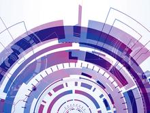 Цифра о трех концах: клиенты, оптимизация, бизнес-модель