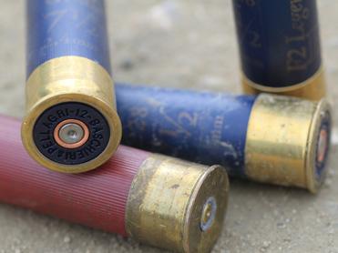 В России снова стреляют. Трое раненых в разных городах страны