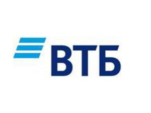 Активы розничных фондов ВТБ Капитал Инвестиции превысили отметку в 200 млрд рублей
