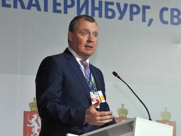 Алексей Орлов пригласил в «Совет неравнодушных» при мэрии Шахрина и Москвина