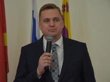 Мэра Троицка собираются выгонять с работы с помощью судебных приставов