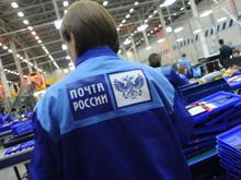 «Почта России» запустит продажу товаров под собственным брендом