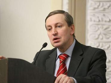 «Кризиса в российской экономике не будет. Вероятность — 80%» — экономист Сергей Хестанов