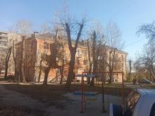 Челябинский застройщик купил за 1 млн рублей ветхоаварийный квартал на ЧМЗ под реновацию