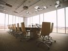 Дешевую аренду в бизнес-инкубаторах предложили новосибирским предпринимателям
