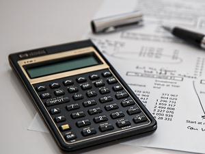 ФНС нашла способ борьбы с новой схемой ухода от налогов