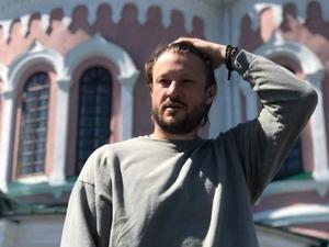 «Богоугодное дело»: Николай Сандаков прокомментировал свое участие в проекте РМК