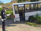 В Лесном — смертельное ДТП с автобусом. Прокуратура начала проверку всех автобусов региона