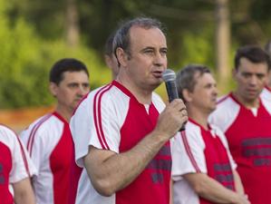 Бывший мэр Копейска заплатит государству почти 2 млн рублей за полученные взятки