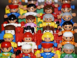 В детских развлекательных центрах усилят контроль за соблюдением норм СанПин