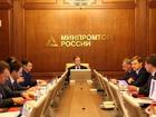 Минпромторг выделил челябинским заводам 800 млн рублей на инновации