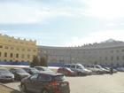 Подрядчик определен. Дом Нижегородского правительства достроят за 231,5 млн руб.