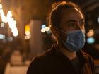 В Красноярском крае наметилась третья волна коронавируса