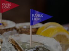 Международное рекламное агентство пригласило победителей «Каннских львов» в Канск