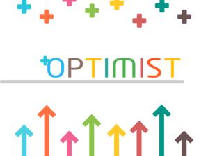 Российский бизнес перековался в оптимисты. Доля ожидающих худшего упала до минимума