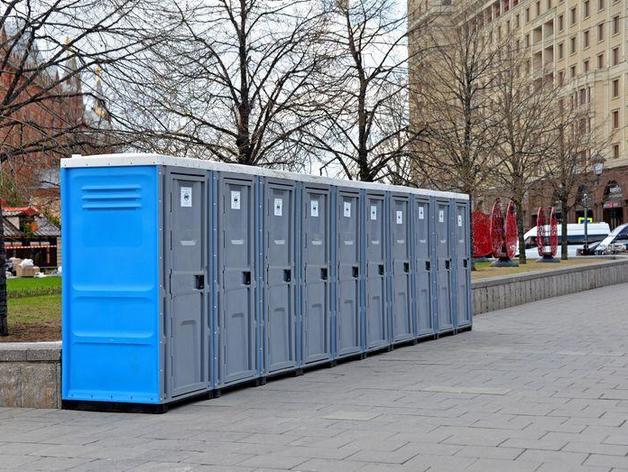 Туалеты в большом городе. Что думают урбанисты про уборные Екатеринбурга