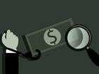 Среди финансовых нелегалов в Сибири больше всего черных кредиторов