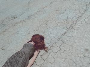 Самоуничтожение: как спасти себя от самосаботажа?